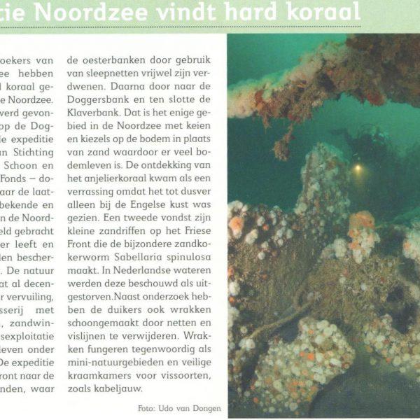 20140900-Expeditie_Noordzee_vindt_hard_koraal