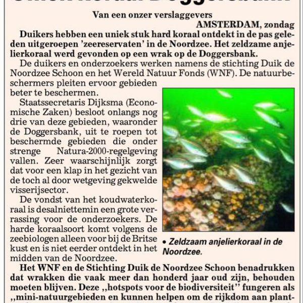 20140900-Uniek_koraal_Doggersbank