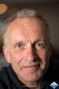 Willem Heijdeman