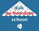 Duik de Noordzee schoon Logo