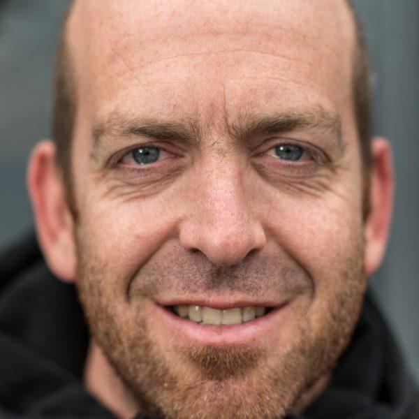 Joop Coolen