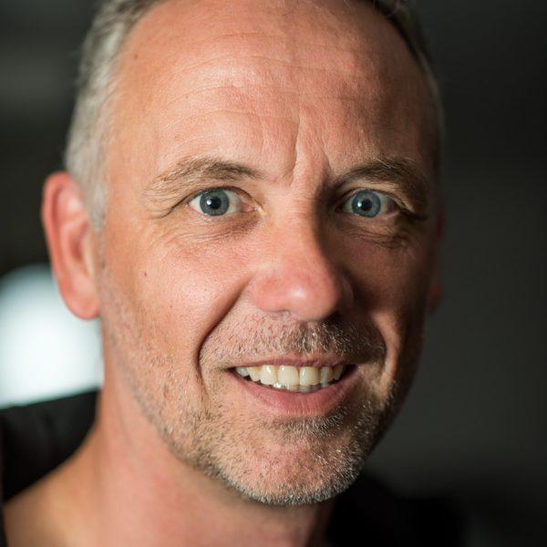 Sven Middelkoop