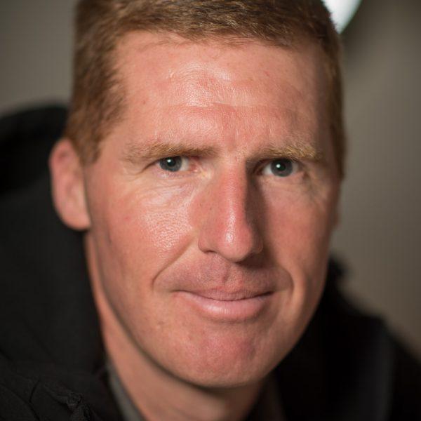 Paul Cuelenaere
