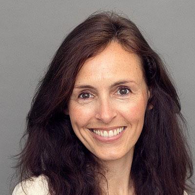 Francine Hijmans