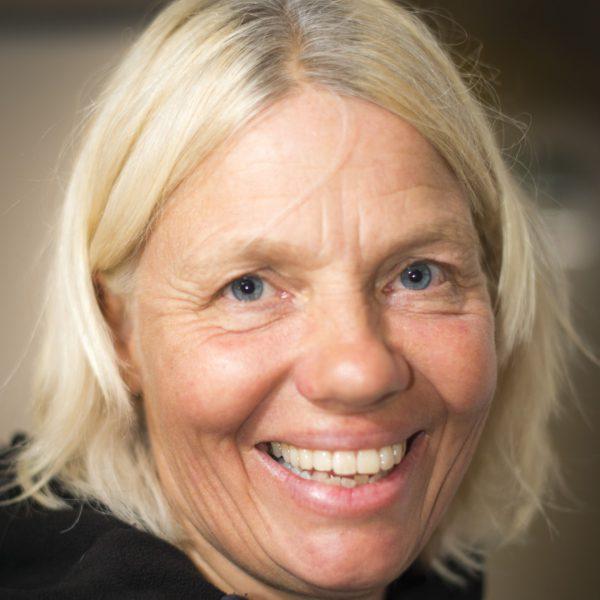 Klaudie Bartelink