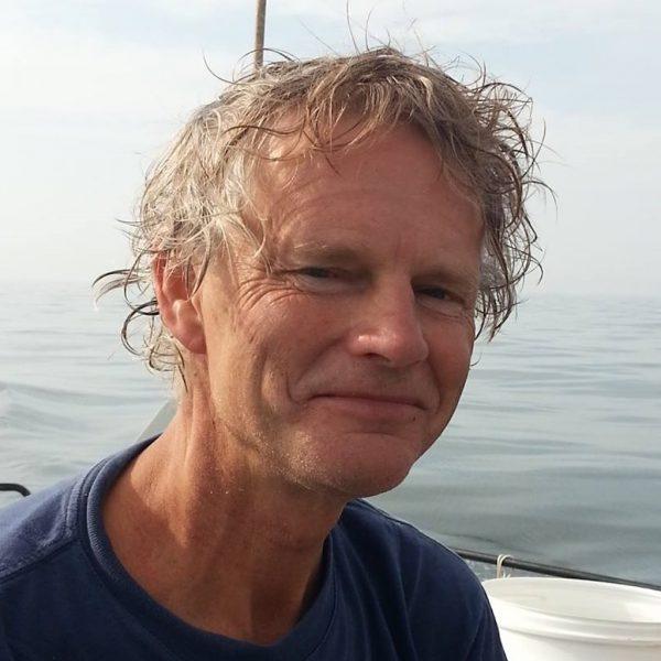 Peter van Ling